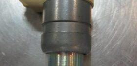 Siemens-6393