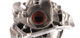 Диагностика, ремонт и замена масляного насоса на ВАЗ 2110-2112