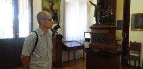 Игорь Светличенко