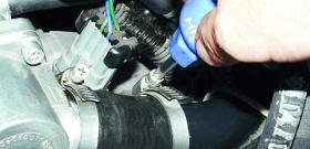 Ремонт царапин автомобиля своими руками фото 44