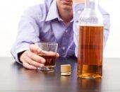 Изображение статьи про алкоголь