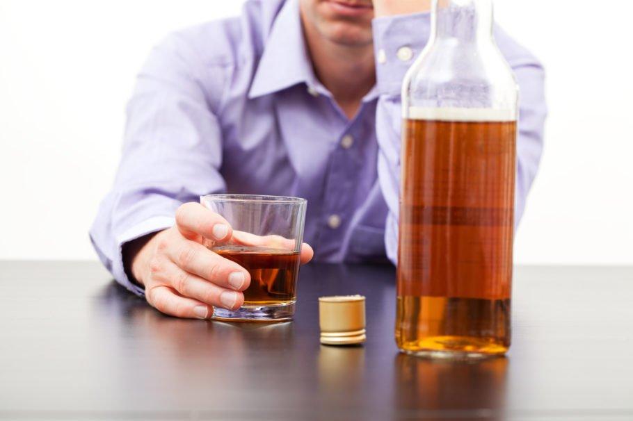 Сколько дней держится алкоголь в организме человека