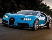 Самая быстрая машина