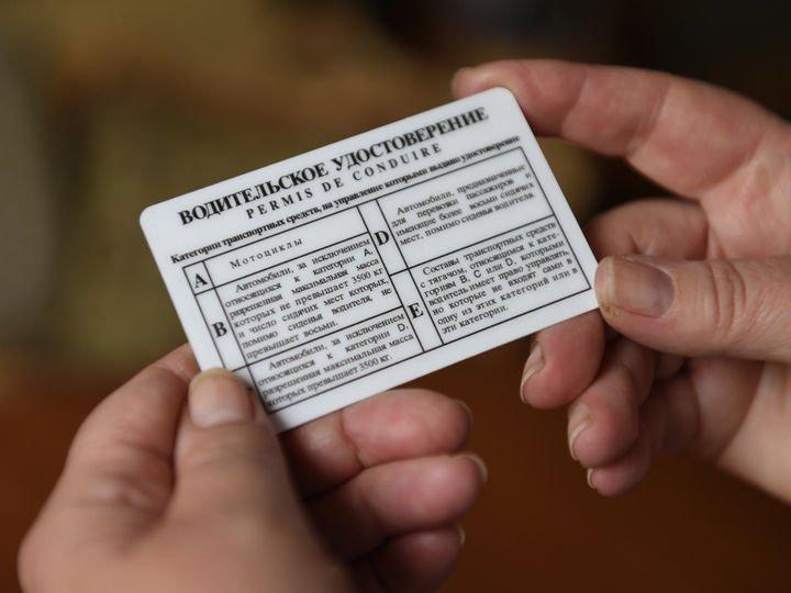 Какой штраф за вождение автомобиля лишенным водительских прав