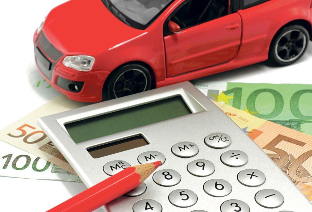 Должен ли пенсионер платить транспортный налог